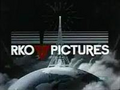 RKOPictures19872ndOn-screenLogo