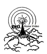 RKOHomeVideo1987Logo
