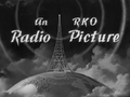 RKORadioPicturesOn-screenLogo