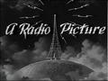 RadioPicturesOn-screenLogo