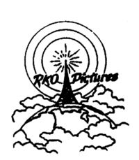 RKOPictures1987Logo