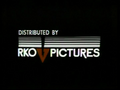 RKOPictures1981On-screenLogo