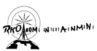 RKOHomeEntertainment1997Logo