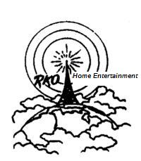 RKOHomeEntertainment1995SecondaryLogo