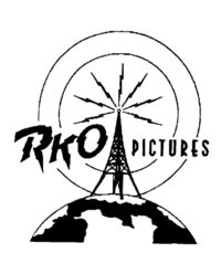 RKOPictures1997Logo