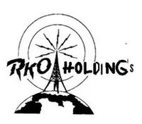 RKOHoldings1997Logo