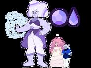 Lavender refs