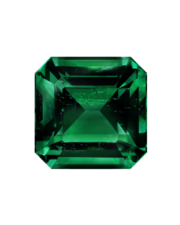 Emerald real