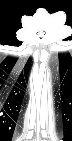 File:Diamante Blanco.png