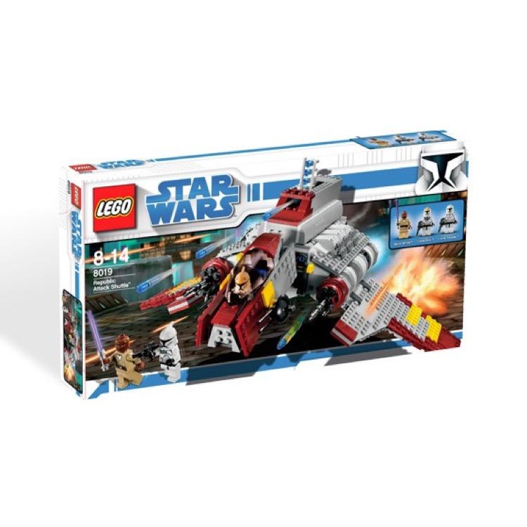 Lego Star Wars Free Meme Wiki Or Not Wiki Fandom Powered By Wikia