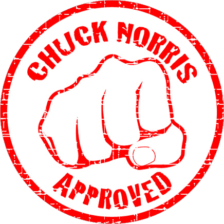 File:Chuck-norris-approved.png