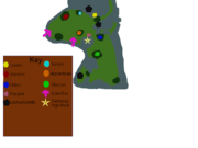 DarkmoonClanCampMap