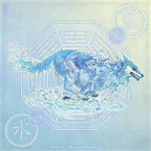 File:Water wolf.jpg