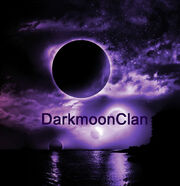 DarkmoonClanBanner