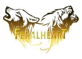 FeralHeart
