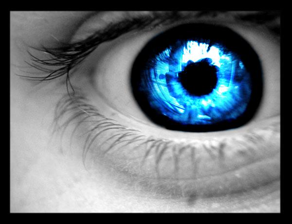 File:30349bright blue eyes.jpg