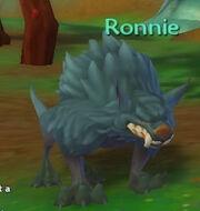 Spook-sphere-wolf