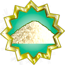 File:Badge-1-6.png