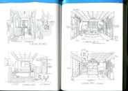 Guidebook Iwatobi 5