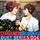 Vol.4 Haruka Nanase & Rin Matsuoka