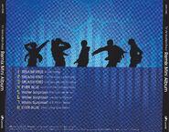 REMIX MINI ALBUM 5