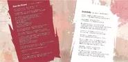 Rin saison 2 vol-6
