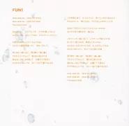 Free! Vol 4-5