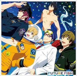 Futur fish 1