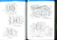 Guidebook Iwatobi 4