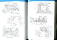 Guidebook Iwatobi 2