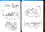 Guidebook Iwatobi 1