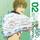 Free! Character Song Vol.2 Makoto Tachibana