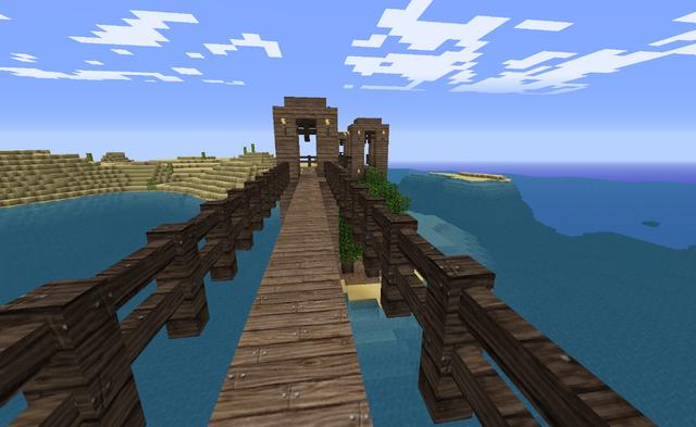 File:Arboronian Platforms 2.png