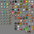 Paper-Cut-Out-Resource-Pack-for-Minecraft-12-150x150