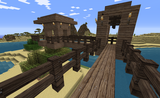 File:Arboronian Platforms 1.png