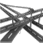 B.super highways