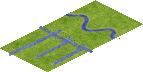 Tx.irrigation