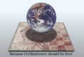 Freeciv-logo.common-capitalization.png