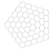 Pentagon-level-4