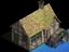 B.watermill