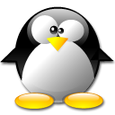 Фајл:Crystal 128 penguin.png
