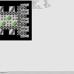 Spaceship dialog in 2.1.0-beta1.