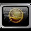 Freeciv-server.png