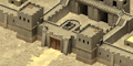 NExtended citywalls.png