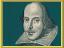 B.shakespeares theatre