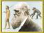 B.darwins voyage