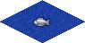 Ts.fish