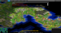 Freeciv-web-screenshot-2013.png