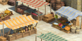 NExtended marketplace.png