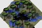 Ts.mangrove oil